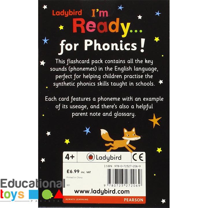 ladybird-i'm-ready-for-phonics-flash-cards-1