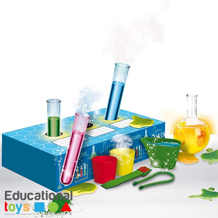 lisciani-easy-chemistry-1