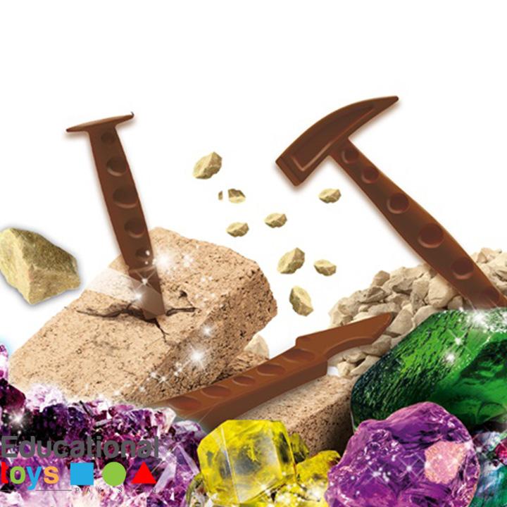 lisciani-gemstones-1