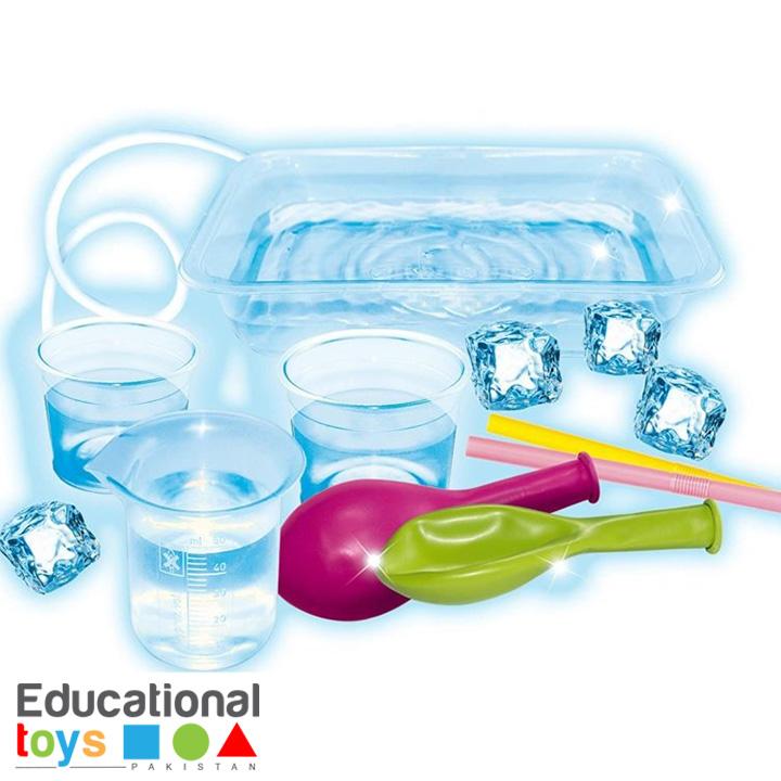 lisciani-ice-science-1