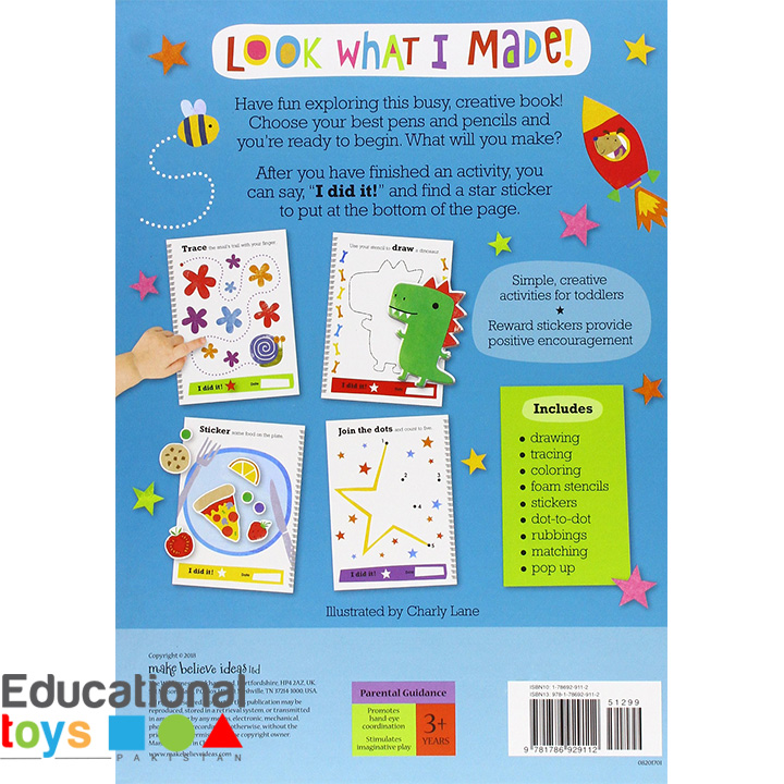 look-what-i-made-activity-book-back-cover