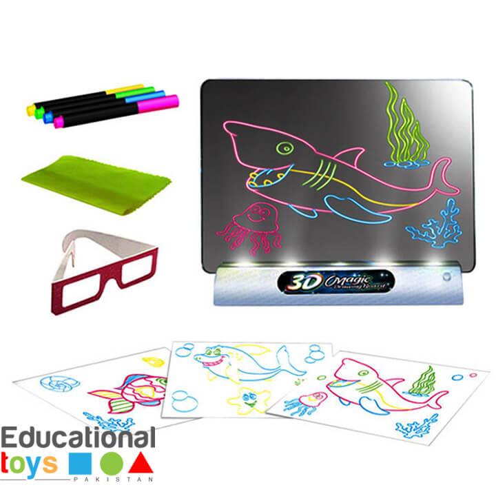 magic-drawing-board-3d-1