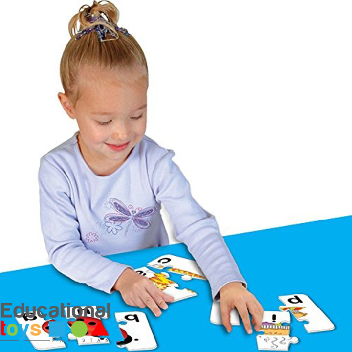 match-it-spelling-puzzle-game-large-2