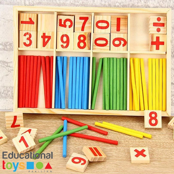 math-intelligence-sticks-1