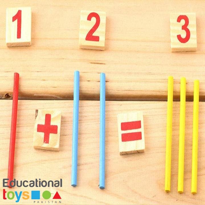 math-intelligence-sticks-2