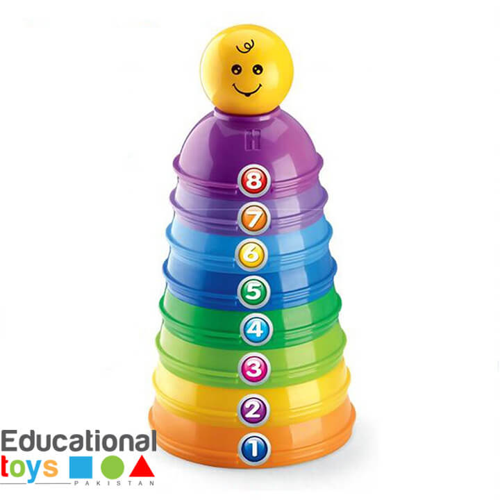 multicolored-stacking-cups-1