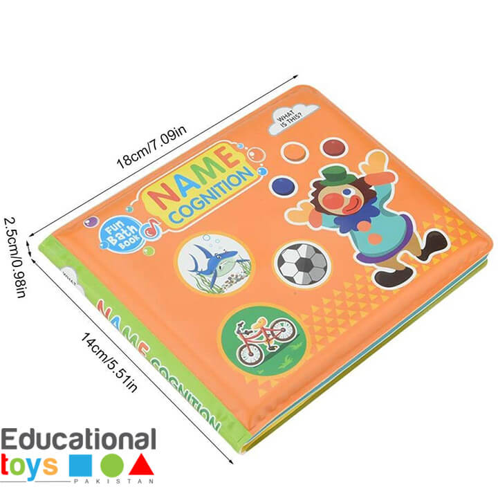 name-coginition-bath-book-for-infants-1