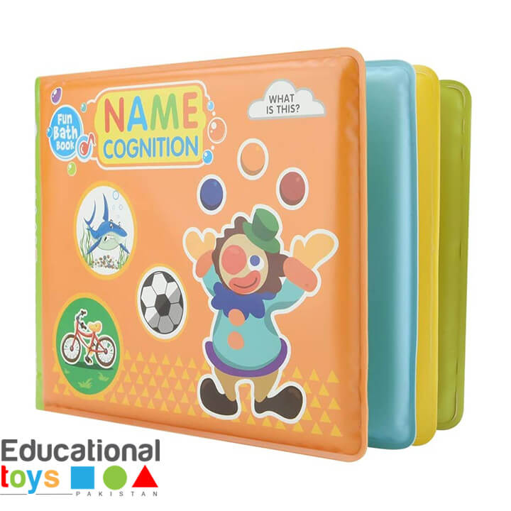 name-coginition-bath-book-for-infants-4