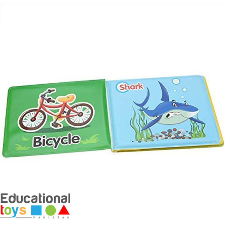 name-coginition-bath-book-for-infants-6