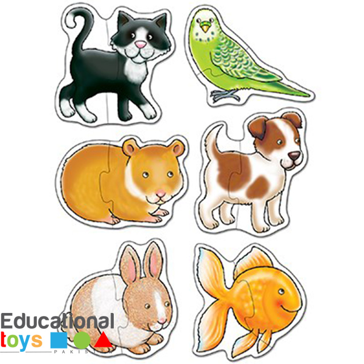pets-two-piece-puzzles-1