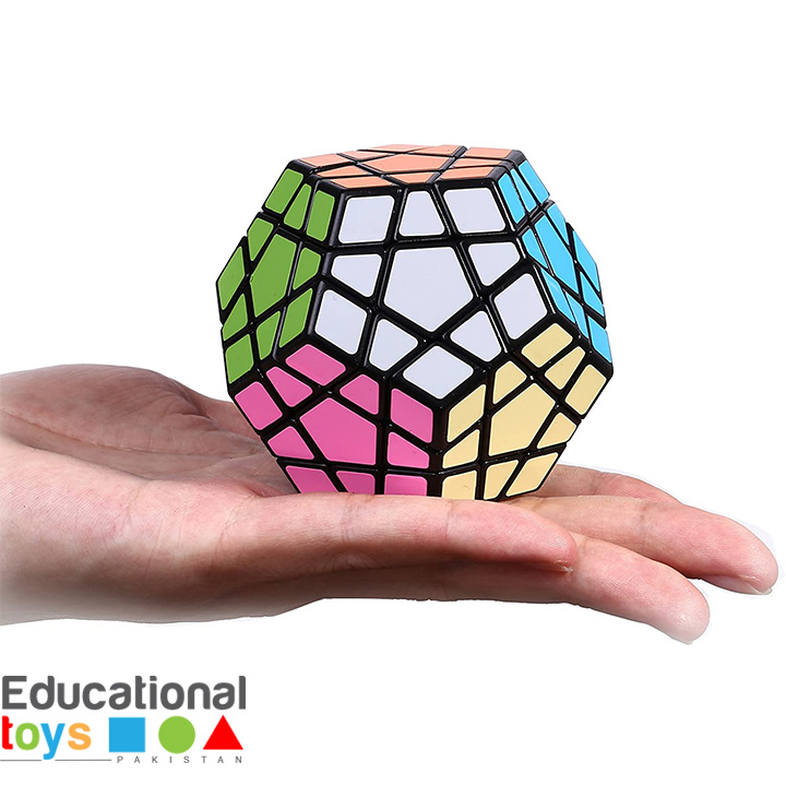 qiyi-qiheng-megaminx-speed-cube-2