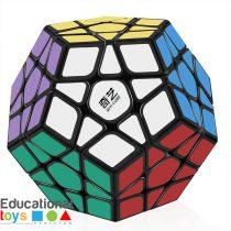 Qiyi Qiheng Megaminx Speed Cube