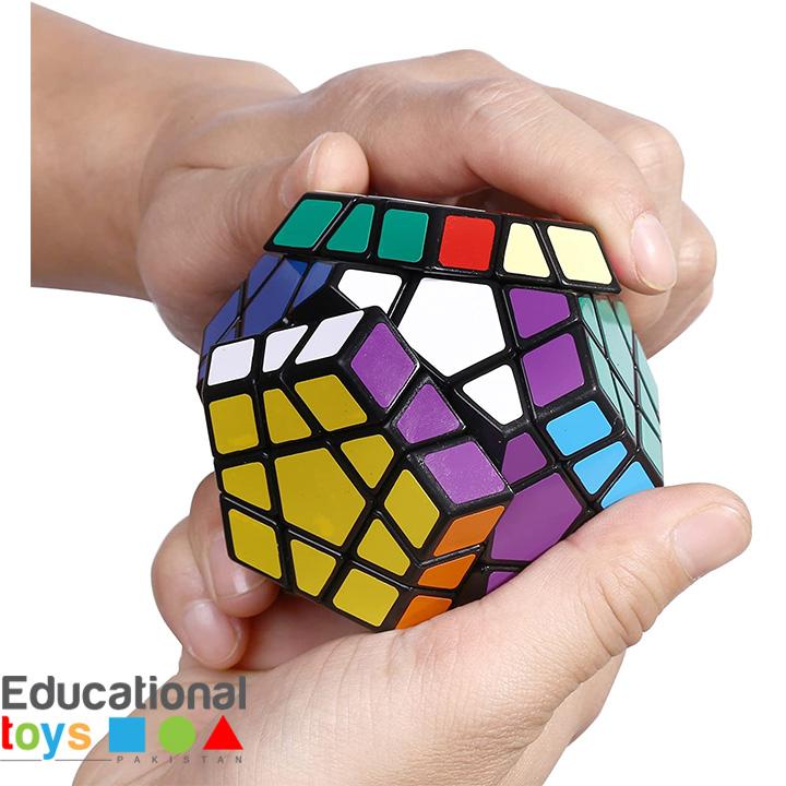 qiyi-qiheng-megaminx-speed-cube-3