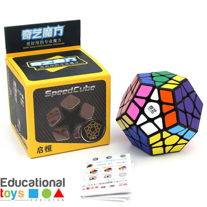 qiyi-qiheng-megaminx-speed-cube-4