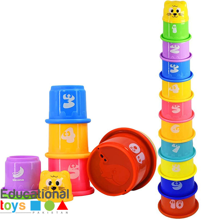 stacking-cups-with-numbers-and-fruit-names-1