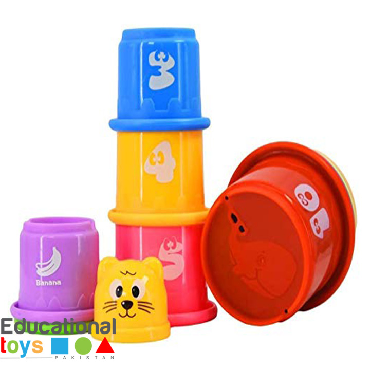 stacking-cups-with-numbers-and-fruit-names-2