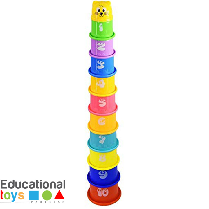 stacking-cups-with-numbers-and-fruit-names-3