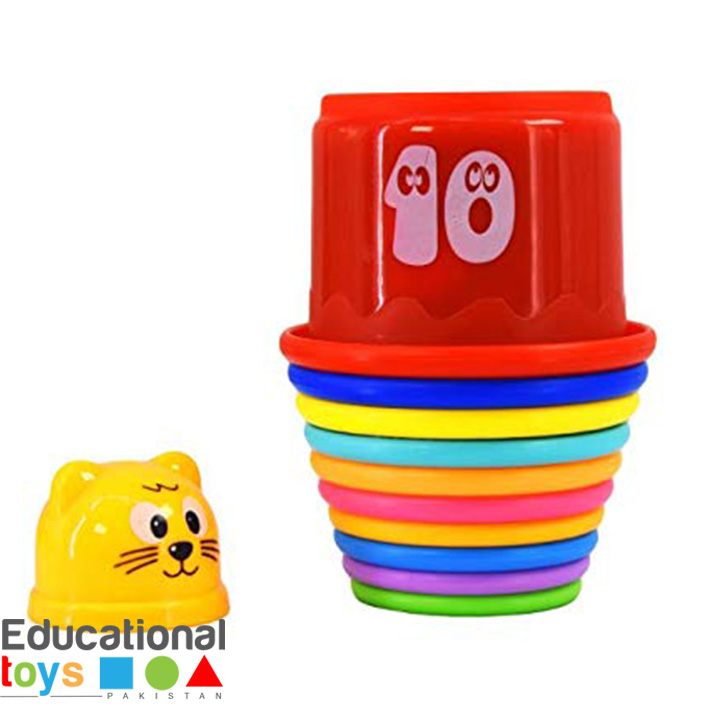 stacking-cups-with-numbers-and-fruit-names-4