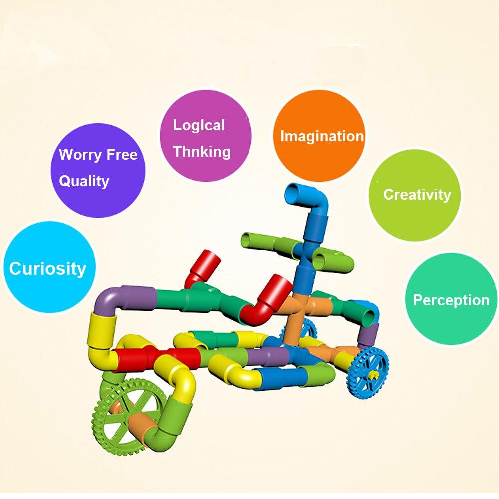 water-pipe-building-blocks-wheels-2