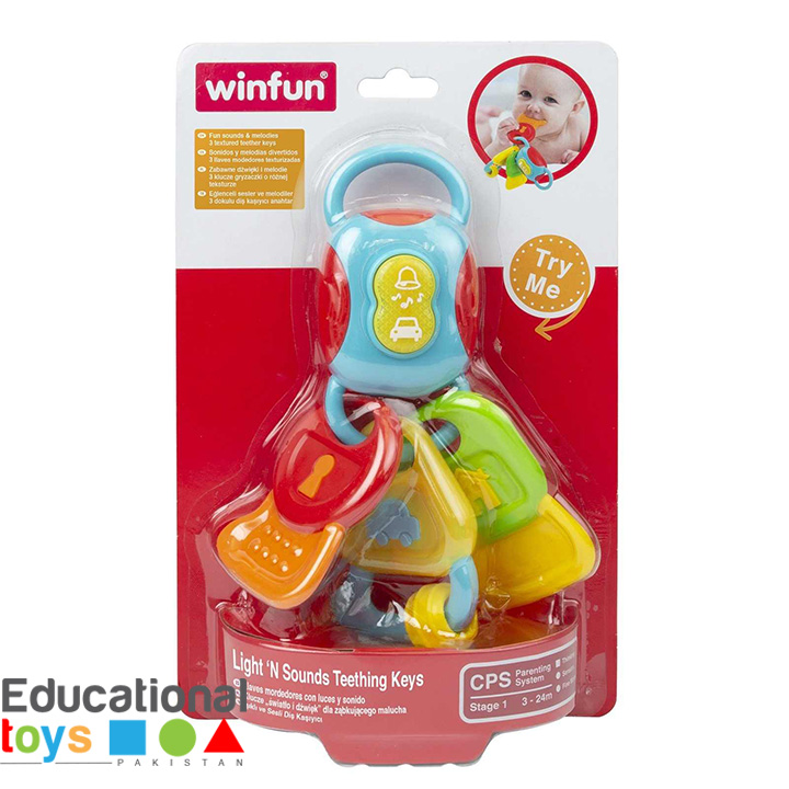 winfun-light-n-sound-teething-keys-1