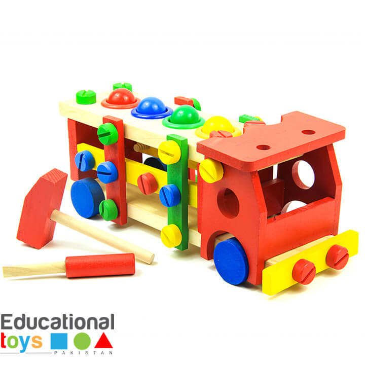 wooden-knock-down-toy-car-1