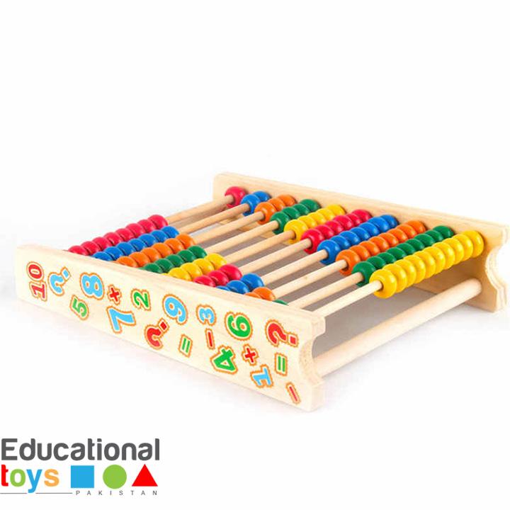 10-row-abacus-blue-box-1