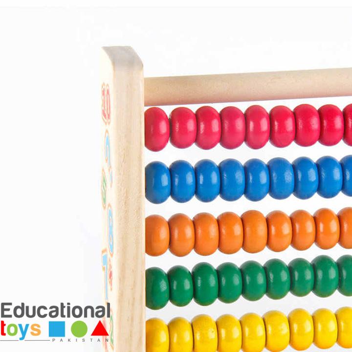 10-row-abacus-blue-box-2
