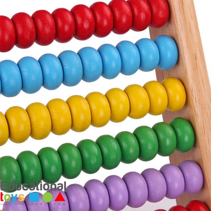10-row-abacus-blue-box-3
