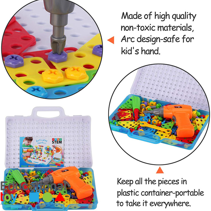 4-in-1-creative-puzzle-with-drill-1