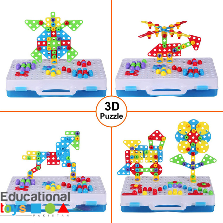 4-in-1-creative-puzzle-with-drill-2