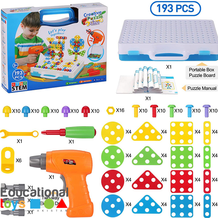 4-in-1-creative-puzzle-with-drill-3