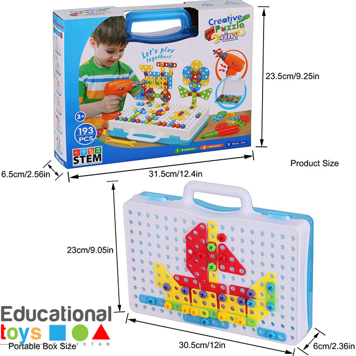 4-in-1-creative-puzzle-with-drill-4