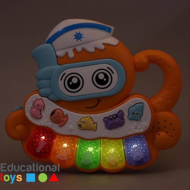 animal-piano-octopus-3