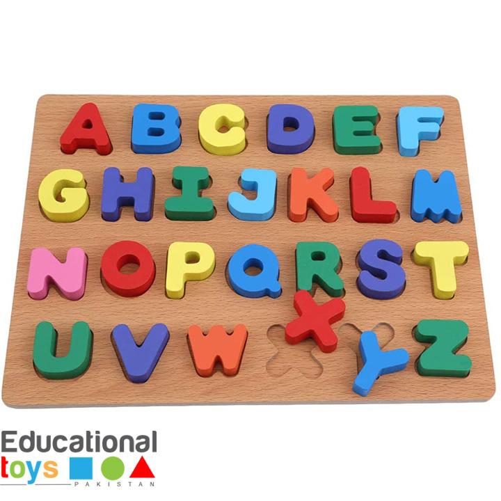 chunky-3d-wooden-capital-abc-board-2