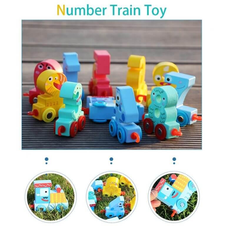 digital-cartoon-number-train-wooden-2