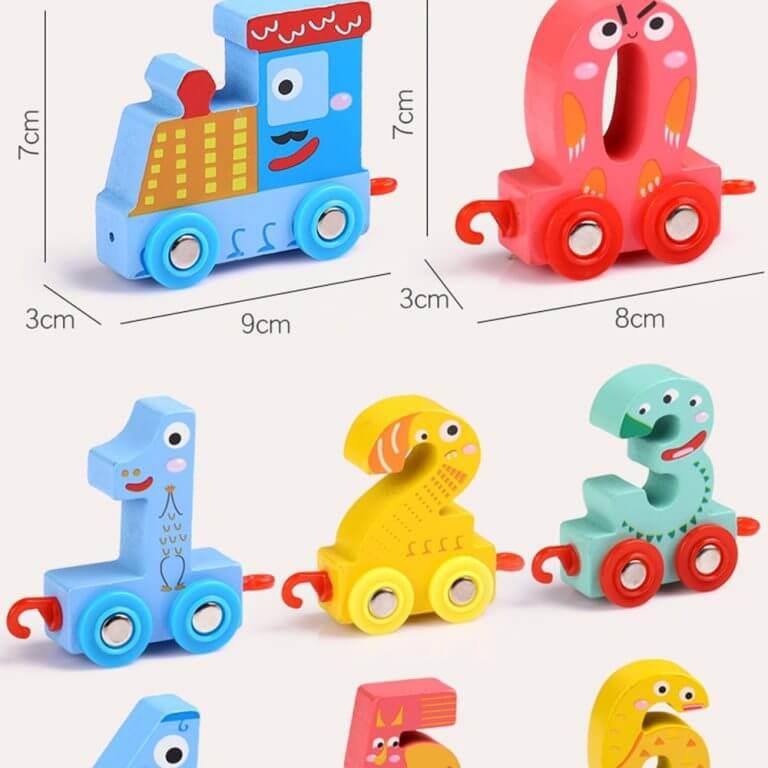 digital-cartoon-number-train-wooden-4