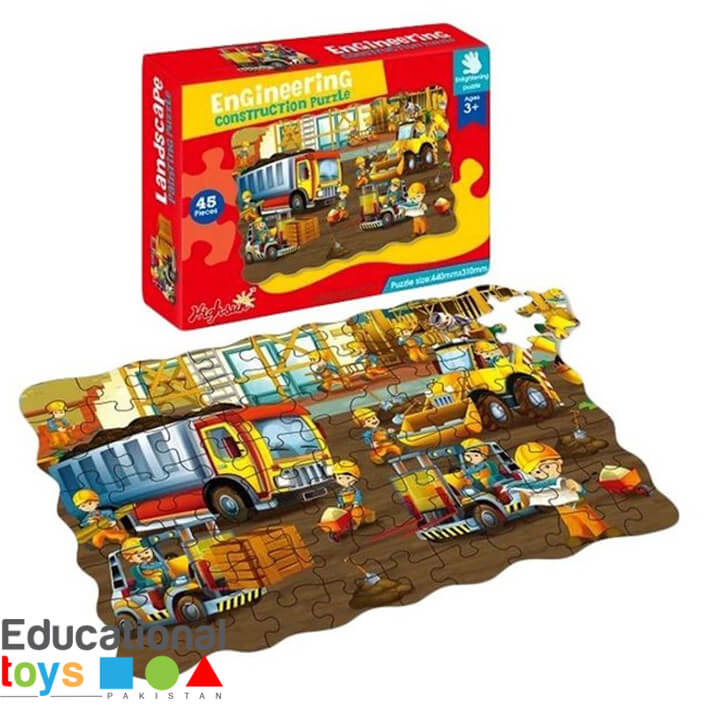 engineering-construction-jigsaw-puzzle-45-piece