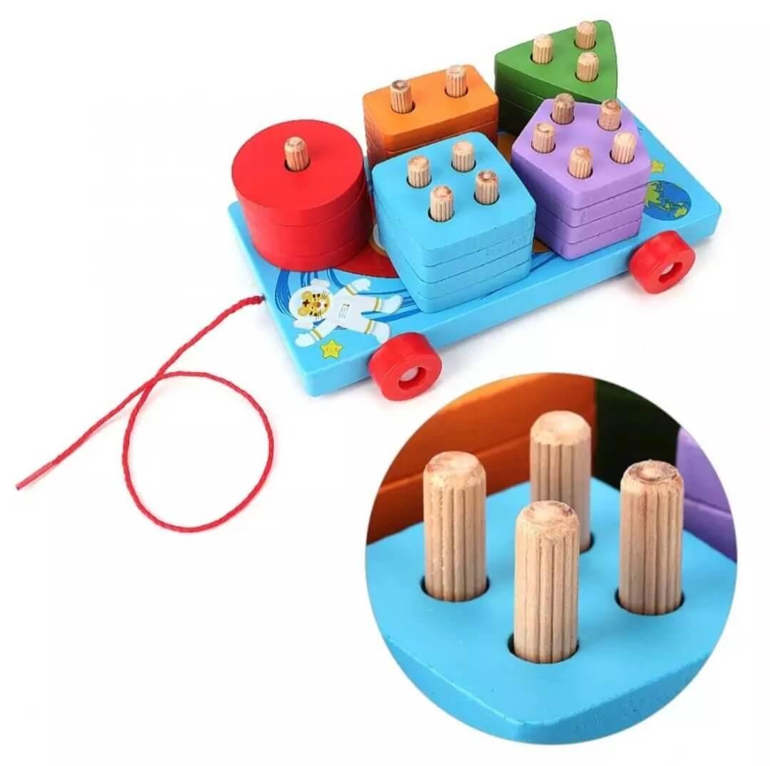 five-columns-geometric-shape-sorter-trailer-4