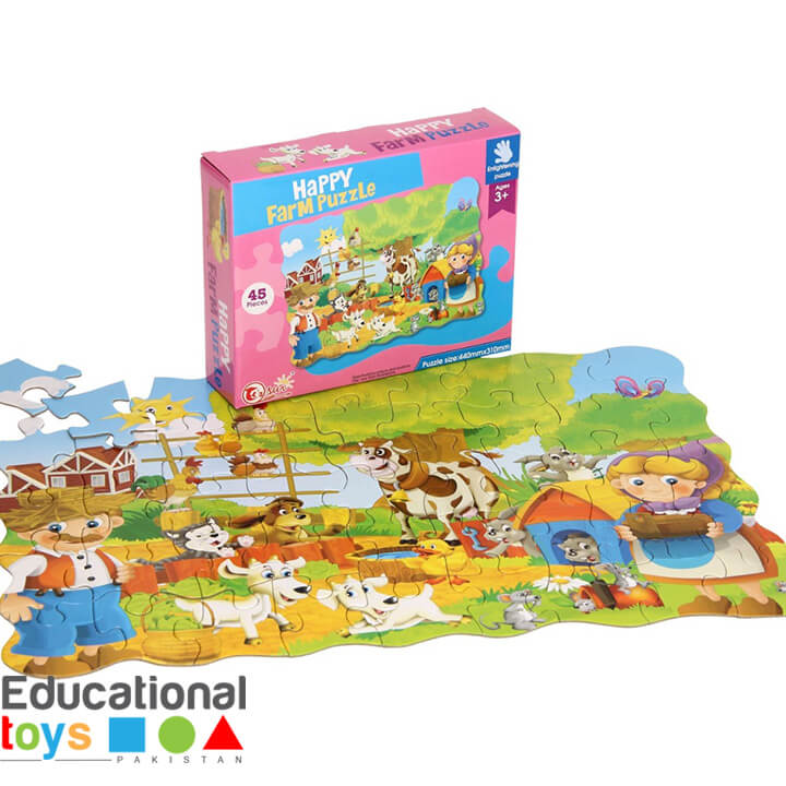 happy-farm-jigsaw-puzzle-45-peice