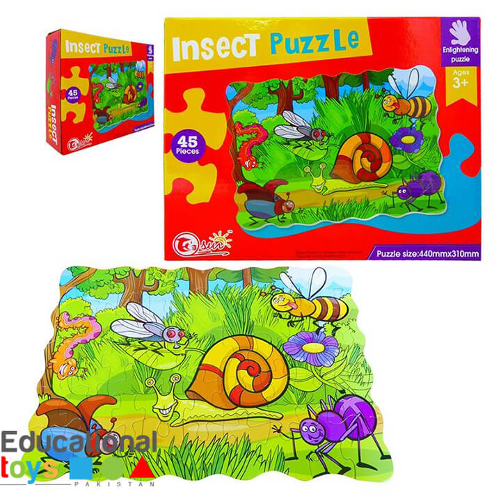 insect-jigsaw-puzzle-45-piece