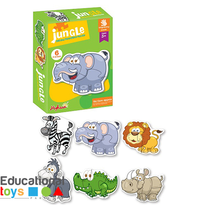 jungle-jigsaw-puzzle-for-toddlers