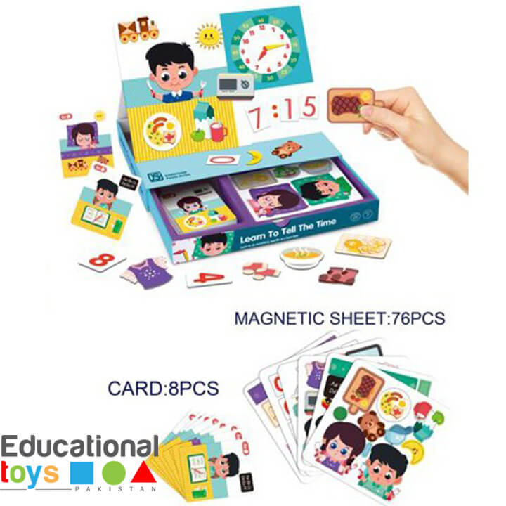 learn-to-tell-the-time-magnetic-kit-1