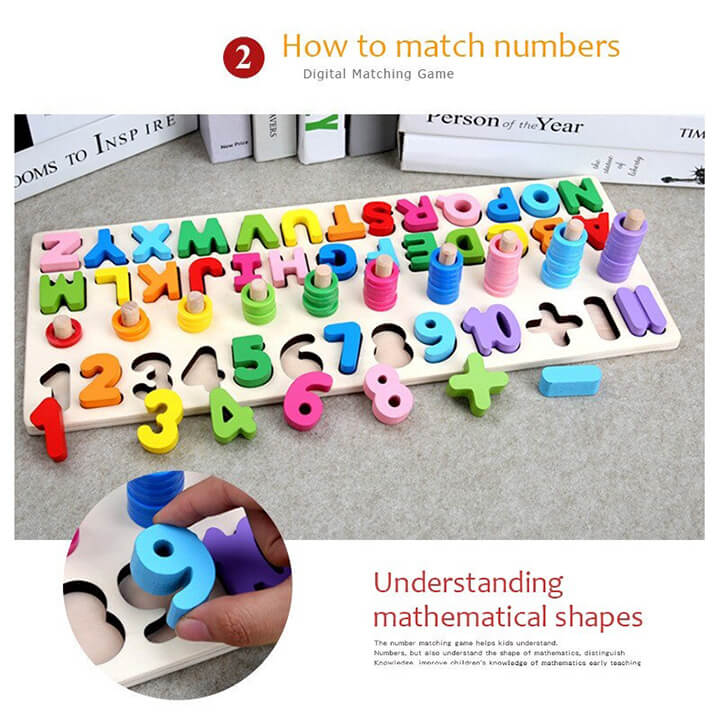 letter-and-number-matching-board-4