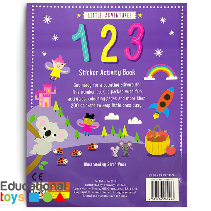little-adventures-1-2-3-sticker-activity-book-back-cover