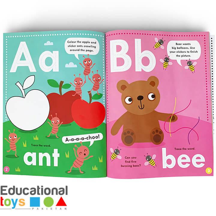 little-adventures-abc-sticker-activity-book-1