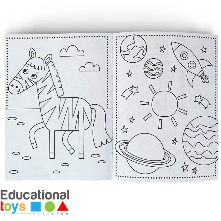 little-adventures-abc-sticker-activity-book-2