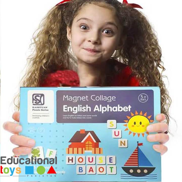 magnetic-art-easel-english-alphabet-letter-kit-2