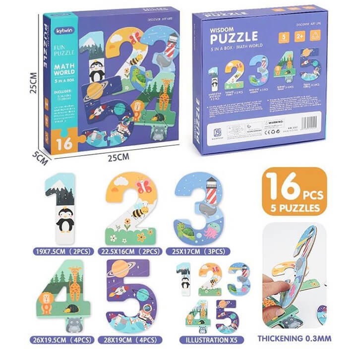 math-world-5-in-a-box-puzzle-large-1