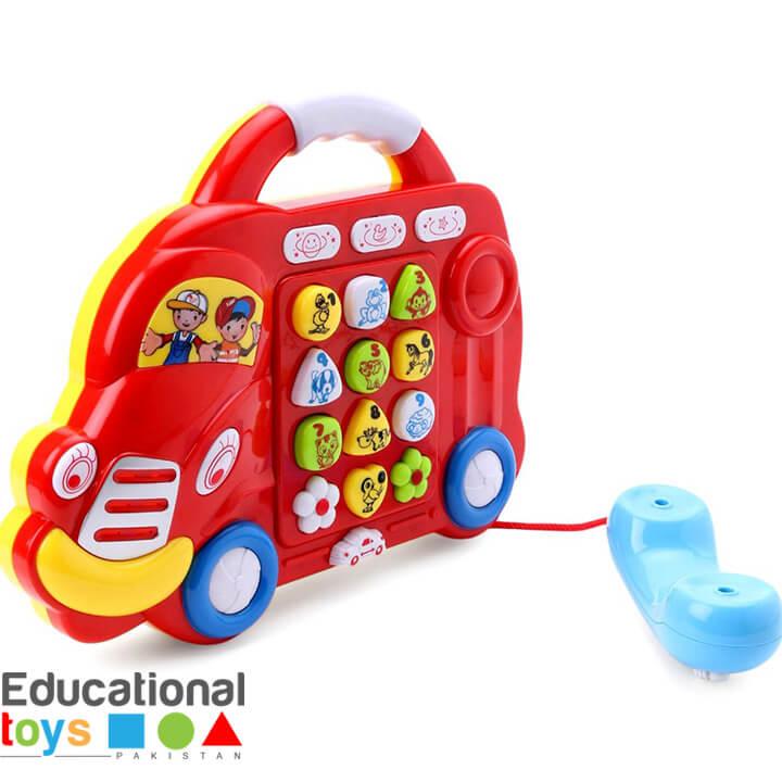 music-car-phone-set-2