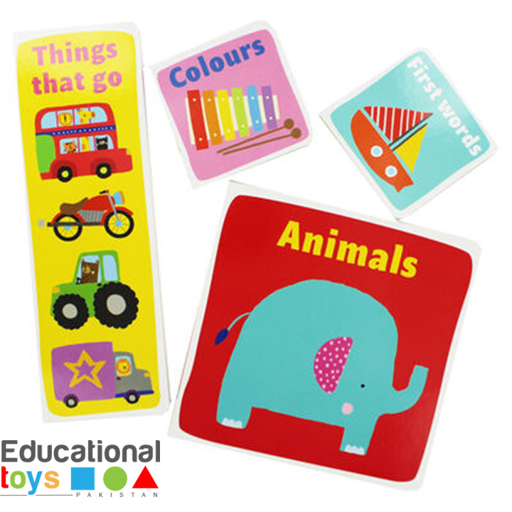 my-early-learning-box-1